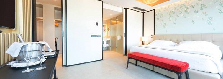 GPRO Valparaiso Hotel & Spa in Majorca