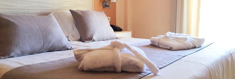 Hotels in Majorca