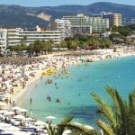 Whats on in Majorca