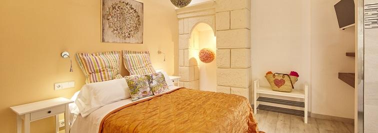 Mallorca Apartment Palma de Majorca