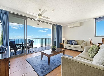Maroochydore Holiday Apartment Majorca