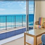 maroochydore-accommodation
