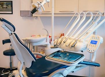Santa Ponsa Dental Practice Majorca