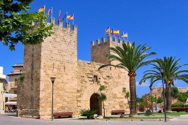Attractions and Places to Visit in Majorca