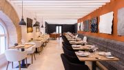 Best New restaurants, Palma
